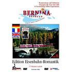 Bernina-Express von RioGrande (2008)