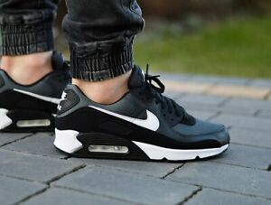 air max chaussures homme