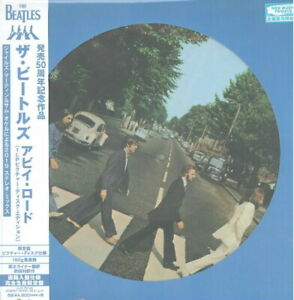 BEATLES-ABBEY-ROAD-IMPORT-LP-WITH-JAPAN-OBI-Ltd-Ed-L08