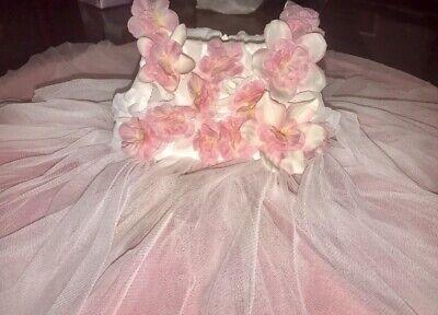 New York aliexpress los angeles Vestito Battesimo 3/6 Mesi ALETTA | eBay