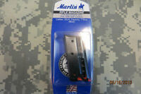 Marlin 7rd Blued 22lr Magazine For Model 70 And Other Marlin S/auto Models