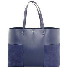Tory Burch Suede Handbags & Bags for Women | eBay