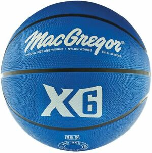 MacGregor-Outdoor-Rubber-Basketball-Authentic-Full-Size-7-29-5-034