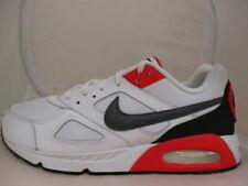 Nike Air Max 90 Ultra Mid Win 924458002 Grigio Stivaletti
