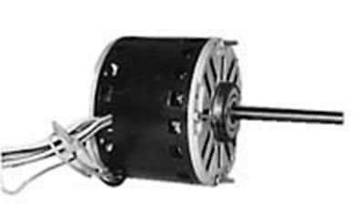 F48L36A50 OEM Upgraded Replacement for AO Smith Blower Motor