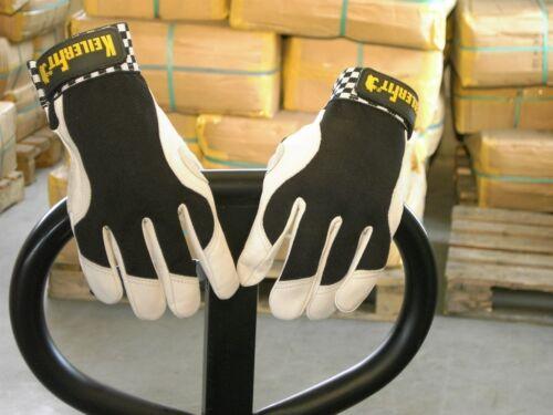 Forsthandschuh 10 Paar Keiler FIT Handschuh  GR.10 1800110,Keiler Forst Neu