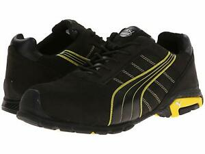 Man-039-s-Sneakers-amp-Athletic-Shoes-PUMA-Safety-Metro-Amsterdam-SD
