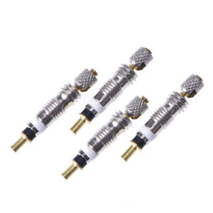Noyau-de-valve-Presta-francais-de-remplacement-pour-4X-pack-et-outil-de-retQ9F