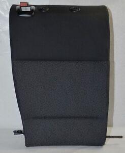 Bmw-3ER-E91-amp-LCI-Rear-Seat-Bench-Right-Rear-Backrest-Rear-Seat-Seat-Backrest