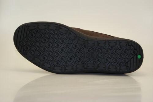 Lacets Basses Chaussures Timberland Homme Barrett A19jm Parc Bottes Chukka À nwF7xqO8B7