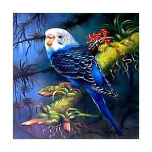 Animal-DIY-Diamond-Embroidery-Painting-Cross-Stitch-Craft-Set-Home-Decor