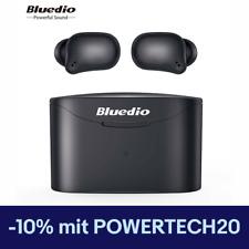 Bluetooth-Kopfh?rer Bluedio T-elf 2 TWS Wireless Earbuds Waterproof Sport In Ear