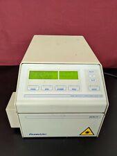Zetalif Picometrics Omnichrome 325 Laser Induced Fluorescence Detector Lif Sa 03