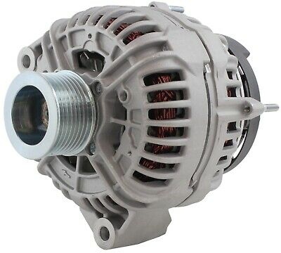 New Alternator fits John Deere Tractor 8330T 8430T 9430T 9530T 9630T SE501834