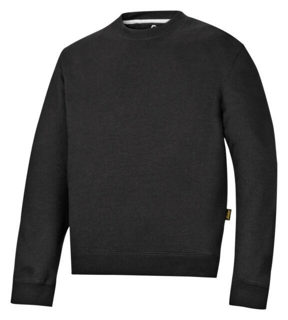 Sweatshirt Xxxl günstig kaufen   eBay