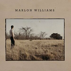 Marlon-Williams-Marlon-Williams-CD