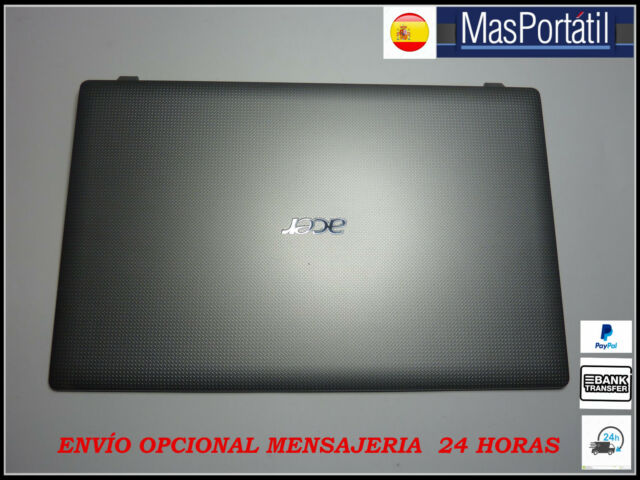ACER 5551G DRIVER FOR WINDOWS 8