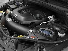 AFE 2011-2015 JEEP GRAND CHEROKEE DODGE DURANGO 3.6L V6 COLD AIR INTAKE CAI 5R