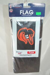 Wincraft-MLB-Baltimore-Orioles-3-039-x-5-039-Flag-BALTIMORE-ORIOLES-New-in-Package