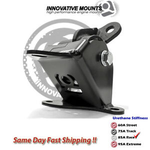 Innovative-Driver-Side-Mount-1996-2000-for-Civic-1997-2000-for-El-10010-85A
