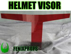 Mandalorian-RED-Helmet-visor-replacement-STAR-WARS-prop