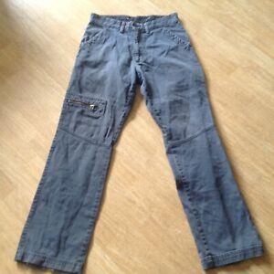 Turnschuhe perfekte Qualität 100% Zufriedenheit Details zu Marken Herren Jeans Hose OTTO KERN Gr.W 32 L 32
