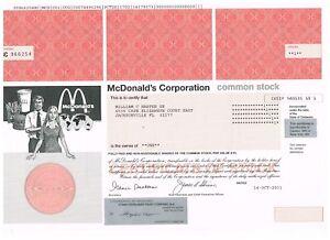 McDonald-039-s-Corporation-2011