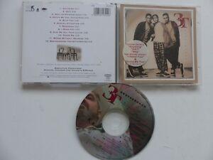 3T-Brotherhood-MICHAEL-JACKSON-481694-2-CD-Album