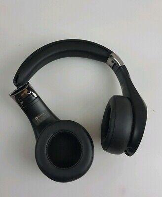 Motorola Escape White Bluetooth In4c674ee Infobelge Com