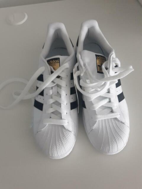 Adidas Allstar Shoes Sz 9  eBay