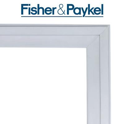 Details about  Fisher & Paykel E522B Fridge Door Seal   Refrigeration Gasket   Australian Made