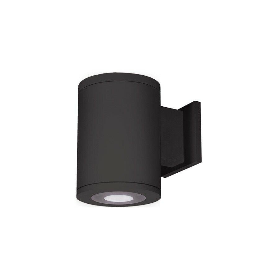 WAC Tube 6    LED Wall Light Ultra Narrow 4000K Cool Wht schwarz - DS-WS06-U40B-BK ad31c7