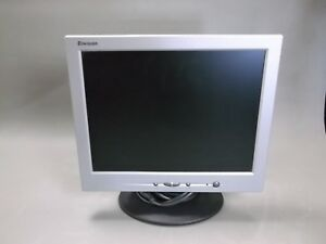 ENVISION MONITOR H193WK TREIBER