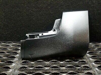 GM OEM-Rear Rocker Molding Left 25895223