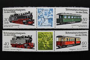 Stamp-Germany-Rda-Stamp-Germany-yt-N-2499A-And-2500A-N-Cyn14