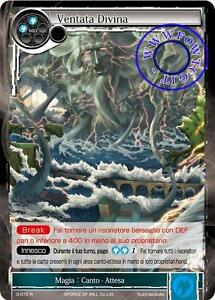 Ventata-Divina-Breath-of-God-FoW-Force-of-Will-3-072-R-Eng-Ita-Jap