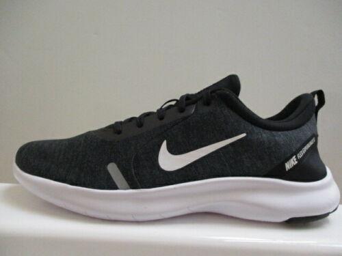 Nike Flex Experience 8 Zapatillas Mujer GB 7.5 Ee. Uu. 10 Eur 42 CM 27 Ref.6887