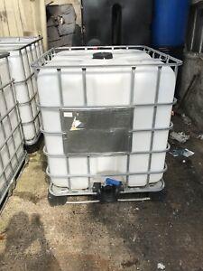 1000-litre-ibc-tank