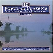 40-Popular-Classics-Beautiful-Moments-from-the-Finest-Music-Music