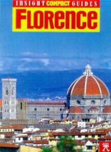 Florence-Insight-Compact-Guide-Insight-Compact-Guides