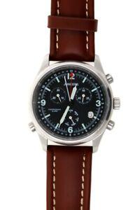 Hau-Junkers-Cronografo-European-Edition-n-853