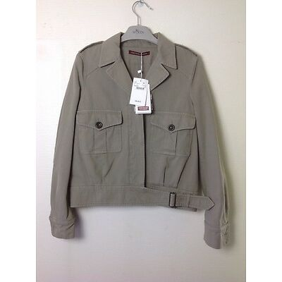 Comptoir des Cotonniers  veste. taille 38, 40,42