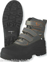 Clearance Savage Gear Xtreme Boots Fishing Hiking Hunting Shooting Muck Boots
