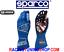 GUANTI-AUTO-SPARCO-EVO-RG-7-OMOLOGATI-FIA-RACING-GLOVES-HANDSCHUHE-blue
