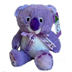 Koala lavender bear 9 women easter gift au made aromatherapy image is loading koala lavender bear 9 women easter gift au negle Image collections