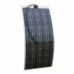 30W-Flexible-Solar-Panel-Solar-Charger-for-Off-Grid-Camping-Travel-RV-Boat