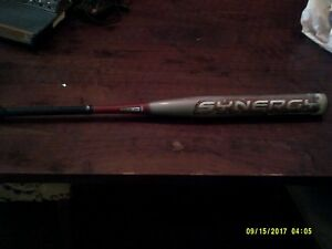 Easton-Synergy-EXT-SCX3-34-26-Slowpitch-Softball-Bat-8