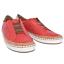 Damen-Sneaker-Slip-On-Turnschuhe-Halbschuhe-Schuhe-Freizeitschuhe-Sportschuhe-40 Indexbild 8