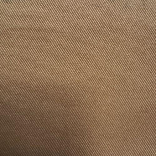 Cotton Apparel Fabric per Metre Apparel Fabric per Metre Cotton Twill Fabric