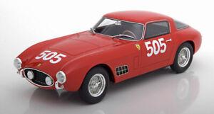 1-18-CMR-Ferrari-250-GT-Berlinetta-Competizione-505-Mille-Miglia